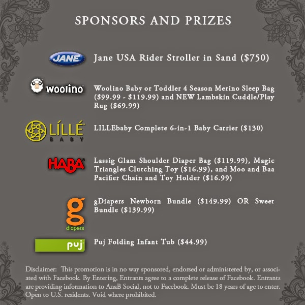 LUXE-Baby-Shower-Prizes