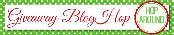 Giveaway Blog Hop - 2 (1)
