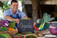 RL_Organic_2014