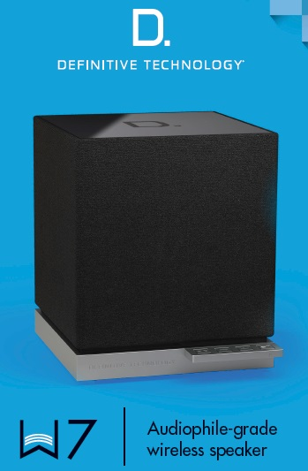difinitive-technology-w7-wireless-speaker