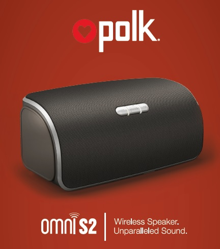 polk-omni-s2-wireless-speaker-unparalleled-sound