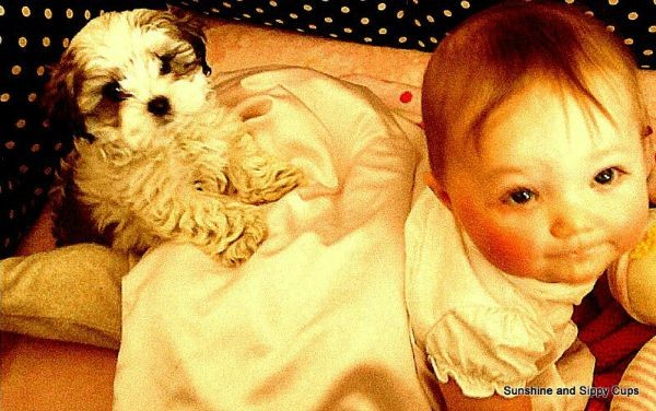 Abby and Deuce2