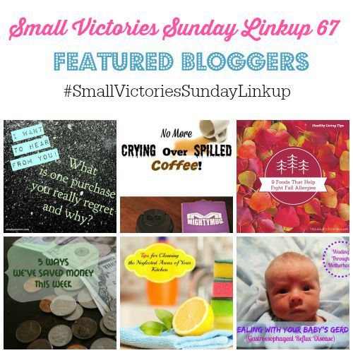SVS-67-Featured-Bloggers