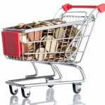 Do These 3 Things Before Shopping to Save Big!