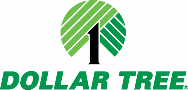 DollarTree.com Bulk Buying Ideas