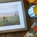 The Easiest Way to Create Custom Framed Photo Prints - CanvasDiscount.com!