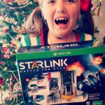 Starlink: Battle for Atlas is THE Perfect Family Xbox Game!